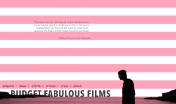 budgetfabulousfilms_screenshot