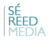 Sé Reed Media